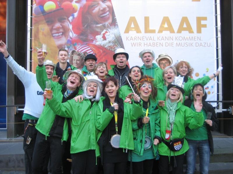 alaaf-11-11-12-800