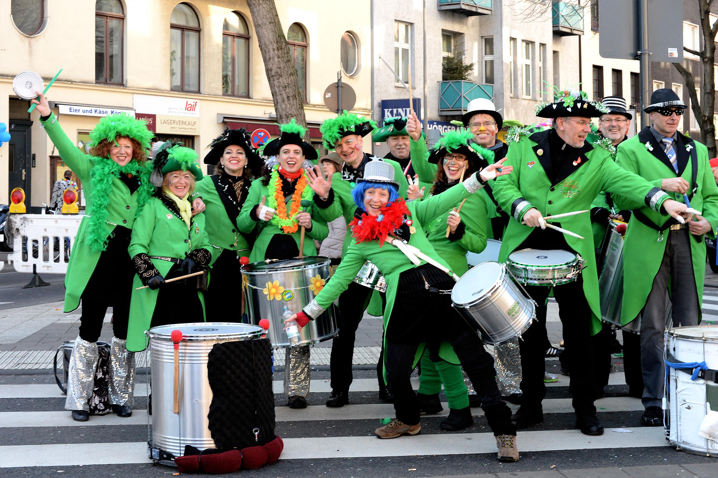 suedstadt_15feb_karneval_2_foto-gerhard-richter2